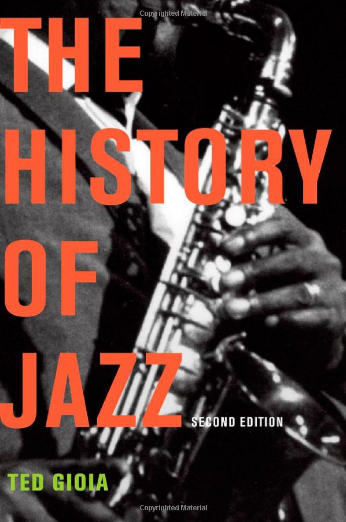 the origin of jazz A short blues history the blues queens gertrude rainey:  the blues influence on jazz brought it into the mainstream and made possible the records of blues singers.
