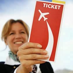 http://www.agen-tiket-pesawat.com/2012/12/tiket-promo-apakah-ada-tiket-promo.html