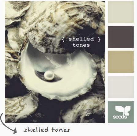 http://design-seeds.com/index.php/home/entry/shelled-tones