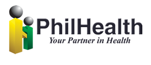 How to avail of your PhilHealth benefits and what forms need to be filled out. And how to file for reimbursement with PhilHealth