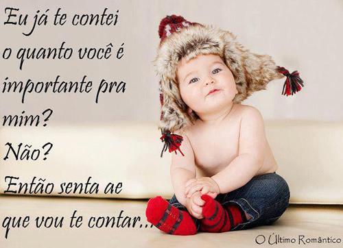 carinho037.jpg