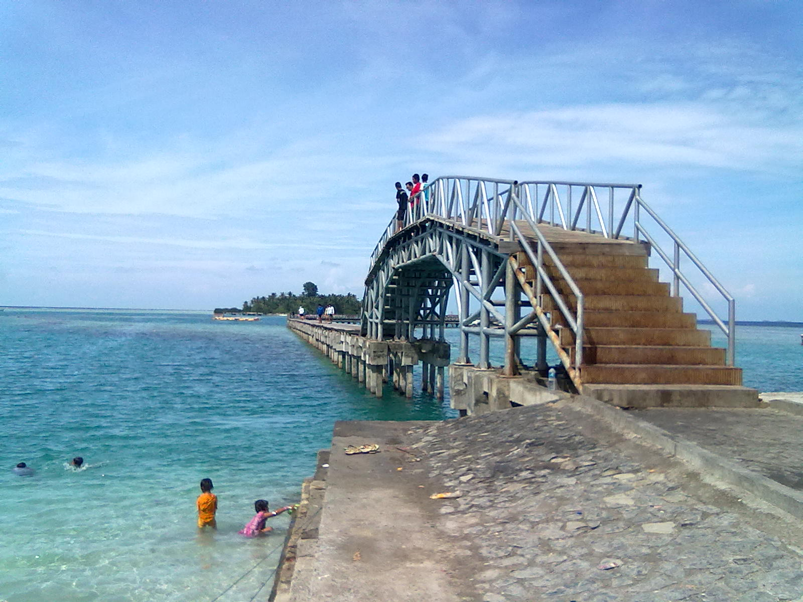 Image Result For Wisata  Hari