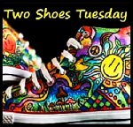 http://www.josie2shoes.com/2014/11/two-shoes-tuesday-106-wants-or-needs.html