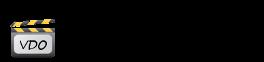 VDOPlayer