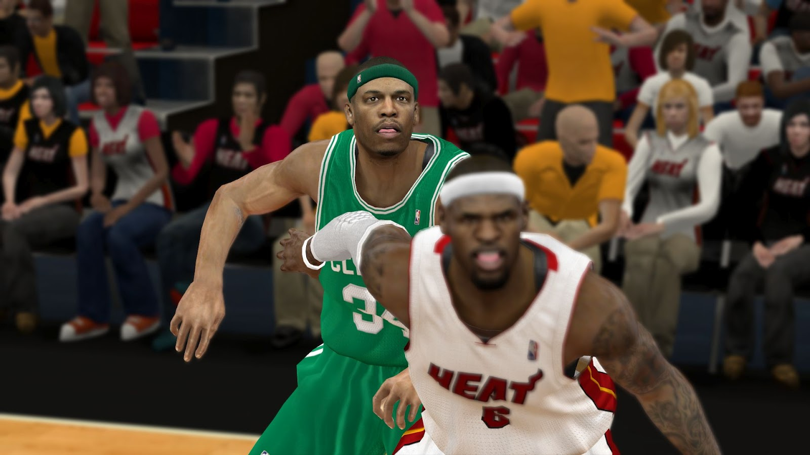 Paul pierce nba 2k12 player update nba2k org