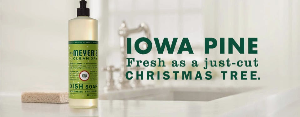 mrs-myers-iowa-pine-seasonal-scents-dish-soap-countertop-spray