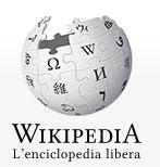 Il Macchia Blues su Wikipedia