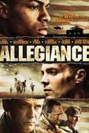 Recalled (Allegiance)