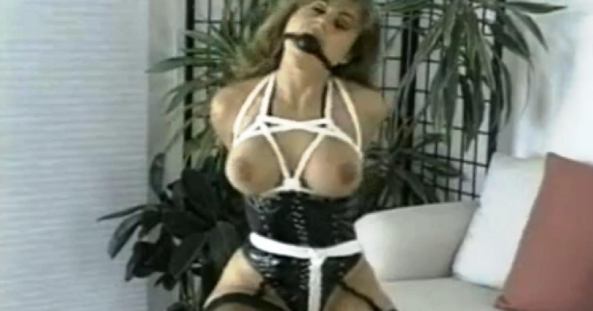 Video Redtube Bdsm Gratis 97