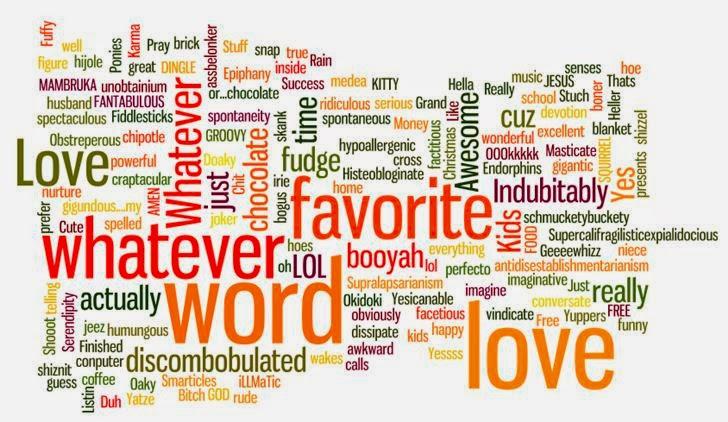Kumpulan Kata Mutiara Terbaru