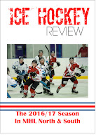 IDEAL PRESENT FOR EVERY NIHL PLAYER AND FAN