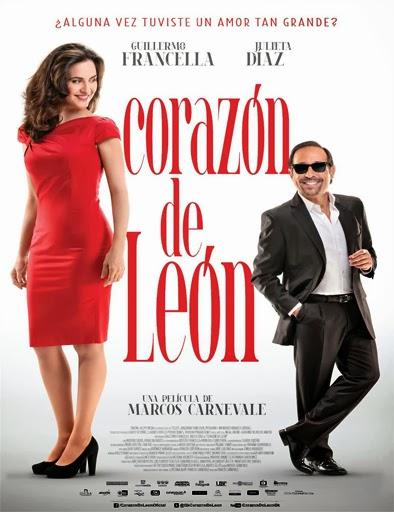 Corazon de Leon (2013)