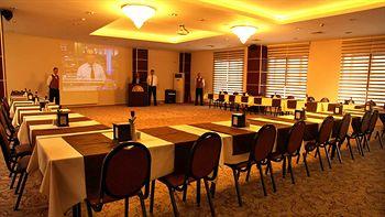 معلومات عن فندق بورصة بالاس Bursa Palas