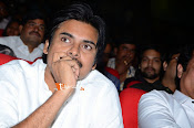 Pawankalyan at Gopala Gopala Audio Launch-thumbnail-4