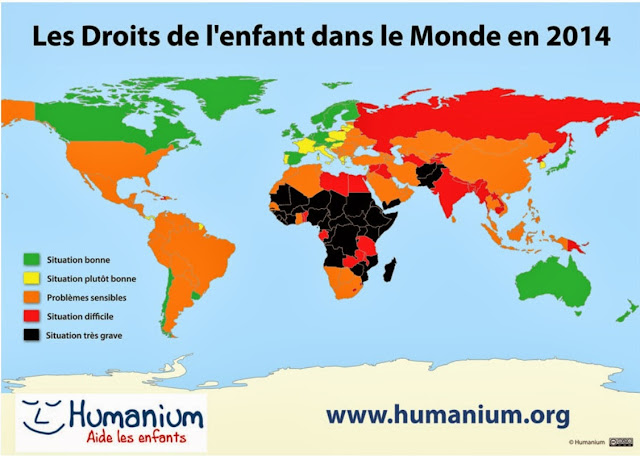 http://www.humanium.org/fr/wp-content/uploads/2013/11/FR_Carte-droits-de-lenfant-dans-le-monde-2014-900x638.jpg