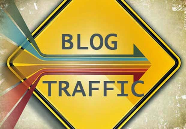 cara mendatangkan pengunjung ke blog