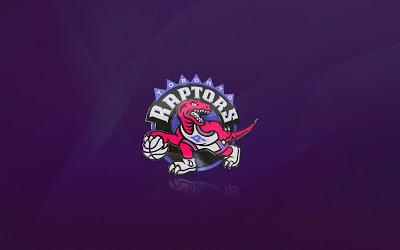 Toronto Raptors 2013 Logo NBA United States of America Hd Desktop Wallpaper