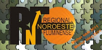Regional Noroeste Fluminense