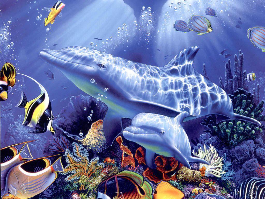 http://3.bp.blogspot.com/-CCJ1shQAqXs/ULOnk2j8k1I/AAAAAAAAI2M/ZqLFqI9VE5Y/s1600/dolphin-wallpaper-3d.jpg