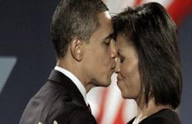 http://www.jadigitu.com/2012/12/dosa-dosa-obama-di-indonesia.html