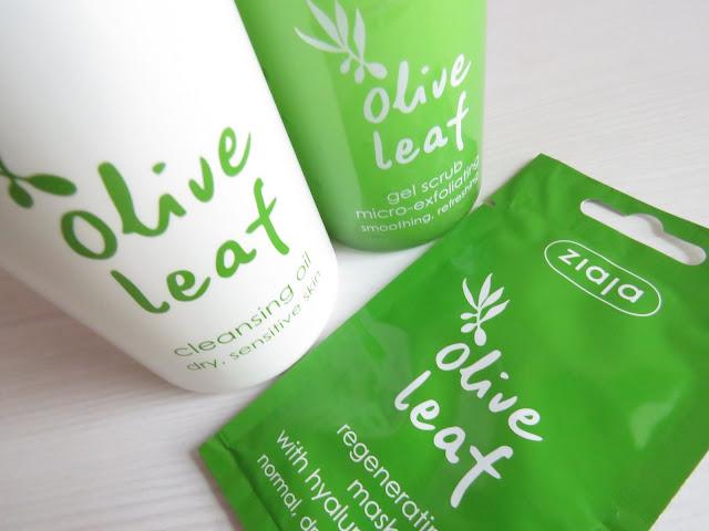 ZIAJA_olive_leaf