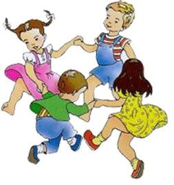canciones infantiles venezuela: