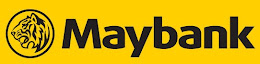 PAYMENT ITEM_Maybank Only