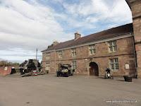 Regimental Museum - Monmouth