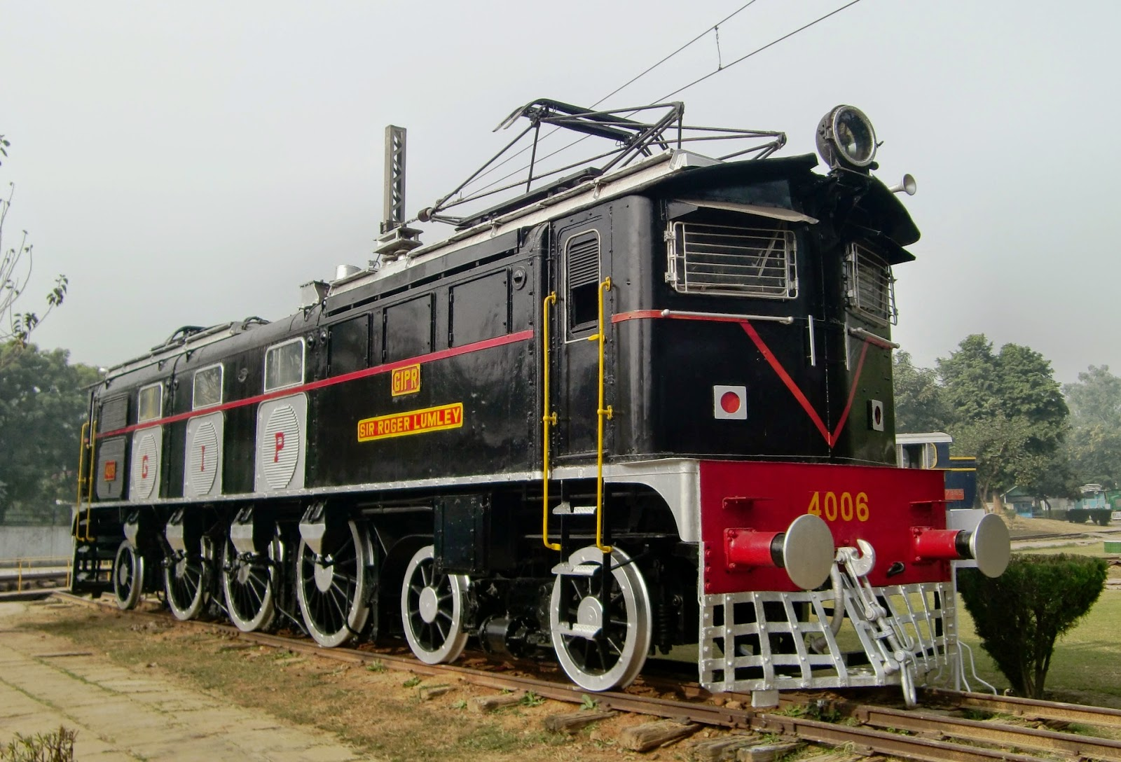 Indian summer special trains tours and travels 2015