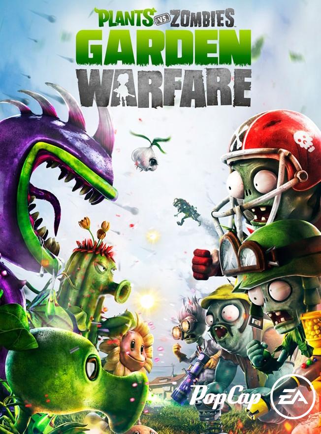 http://invisiblekidreviews.blogspot.de/2014/08/plants-vs-zombies-garden-warfare-review.html
