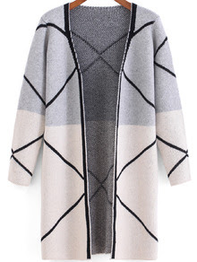 www.shein.com/Light-Grey-White-Long-Sleeve-Line-Print-Cardigan-p-229565-cat-1734.html?aff_id=2687