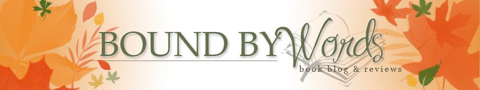 BoundbyWords