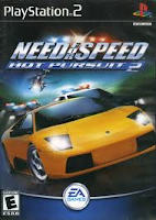 Kode Need For Speed Hot Pursuit 2 Bahasa Indonesia (Lengkap)