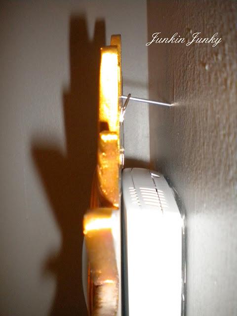 hide a thermostat at www.junkinjunky.blogspot.com