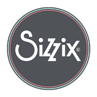 I CREATE FOR SIZZIX