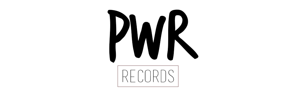 P W R