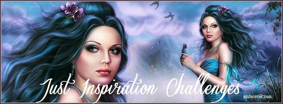http://justinspirationalchallenges.blogspot.fr/
