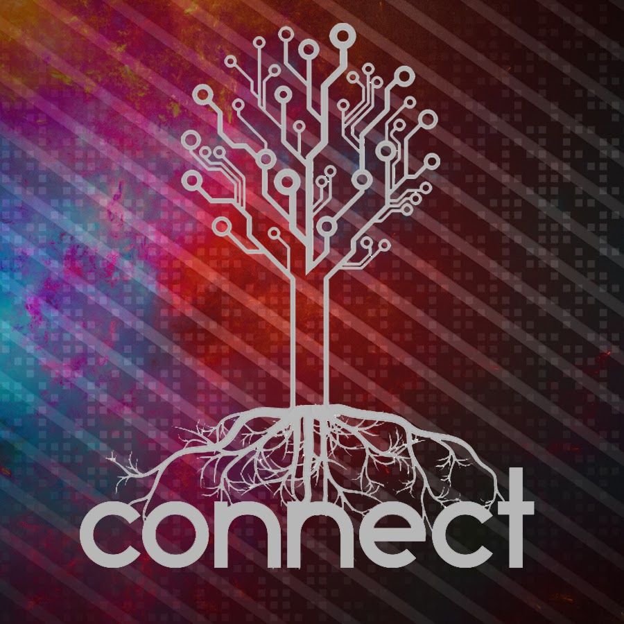 Connect Youth Ministries
