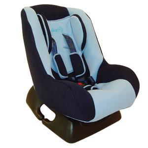 My Lil Garaje Sold Out Brand New Anakku Baby Car Seat