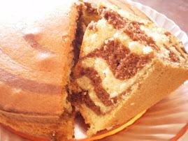 Kek Marbel