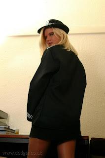 可爱的女孩 - sexygirl-Dodger_Cop_DSCF0562-771488.jpg