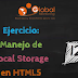 Video Tutorial Globalmentoring Curso de HTML5 y CSS3 usando Netbeans