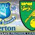 Prediksi Skor Everton VS Norwich City 24 November 2012