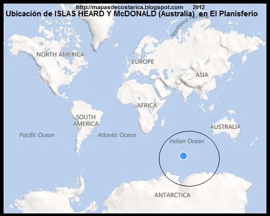 Ubicacion de Malta en el Mundo el Mundo Ubicación de Islas