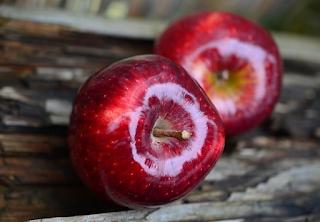 Fruits that improve hair growth