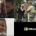 مايكروسوفت تطلق فيديو ترويجي متميز لويندوز 10
