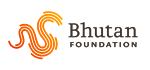 bhutanfdn