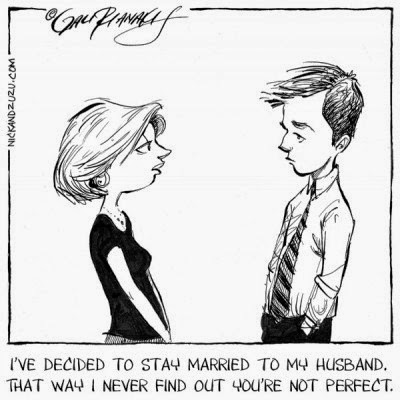 Divorce on cheating Very Funny Cartoon Humor Jokes