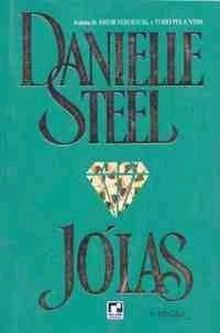 Jóias - Danielle Steel