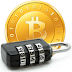 Kelebihan Mata Uang Bitcoin